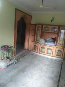 Gallery Cover Image of 1235 Sq.ft 3 BHK Apartment for rent in Nizampet for 14500