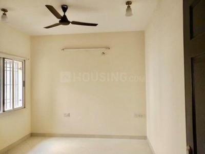 Gallery Cover Image of 1800 Sq.ft 3 BHK Apartment for rent in Bellandur for 35000