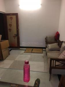 Gallery Cover Image of 750 Sq.ft 1 BHK Apartment for rent in Shubhada Towers, Worli for 55000