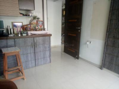 Gallery Cover Image of 2100 Sq.ft 3 BHK Independent Floor for buy in Patel Harshad Park, Thane West for 15000000