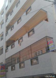 Building Image of Sai Manasa PG For Ladies in Kengeri Satellite Town