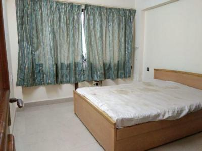Gallery Cover Image of 915 Sq.ft 2 BHK Apartment for rent in Atul Trans Residency, Andheri East for 35000