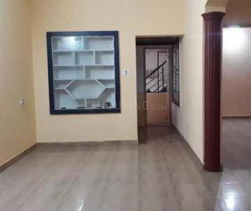 Gallery Cover Image of 1000 Sq.ft 2 BHK Independent Floor for rent in Arakere for 14000