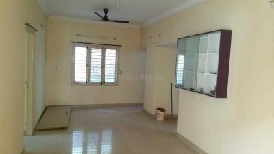 Gallery Cover Image of 800 Sq.ft 2 BHK Independent House for rent in Ramamurthy Nagar for 14000