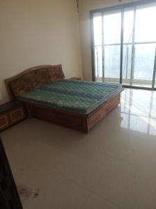 Gallery Cover Image of 1750 Sq.ft 3 BHK Apartment for buy in K Raheja Vistas, Powai for 32500000