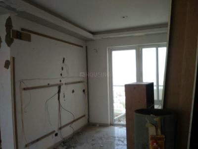 Gallery Cover Image of 1540 Sq.ft 2.5 BHK Apartment for rent in Sector 37D for 17000