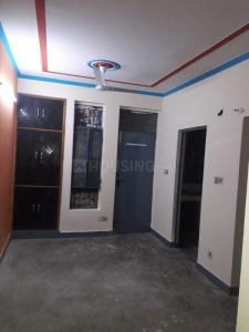 Gallery Cover Image of 425 Sq.ft 1 RK Apartment for rent in Om Mahadev Apartment, sector 73 for 6000