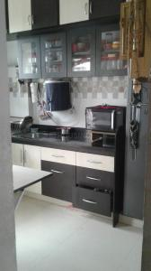 Gallery Cover Image of 882 Sq.ft 1 BHK Apartment for buy in New Ranip for 2800000
