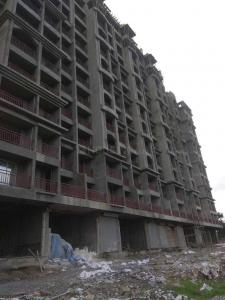 Gallery Cover Image of 750 Sq.ft 1 BHK Apartment for buy in Bhiwandi for 2862000
