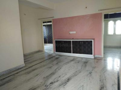 Gallery Cover Image of 1350 Sq.ft 2 BHK Apartment for rent in Kondapur for 22000