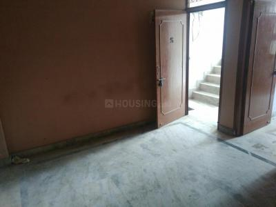 Gallery Cover Image of 700 Sq.ft 1 BHK Independent House for rent in Rajendra Nagar for 7000