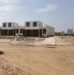 558 Sq.ft Residential Plot for Sale in Sector 110, Gurgaon
