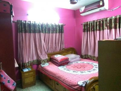 Gallery Cover Image of 720 Sq.ft 2 BHK Independent House for rent in Dum Dum for 7500