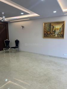 Gallery Cover Image of 2300 Sq.ft 4 BHK Independent Floor for buy in Sector 57 for 17000000