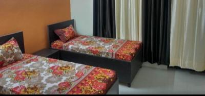 Bedroom Image of Home Stay Homes PG in Sector 22