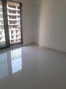 Gallery Cover Image of 710 Sq.ft 1 BHK Apartment for rent in Kalwa for 16000