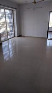 Gallery Cover Image of 1265 Sq.ft 2 BHK Apartment for rent in Goel Ganga Queens Gate, Ghorpadi for 19000