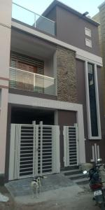 Gallery Cover Image of 2350 Sq.ft 4 BHK Independent House for buy in Qutub Shahi Tombs for 12000000
