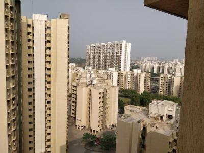 Gallery Cover Image of 1098 Sq.ft 3 BHK Apartment for buy in Lodha Casa Bella Gold, Palava Phase 1 Nilje Gaon for 7300000