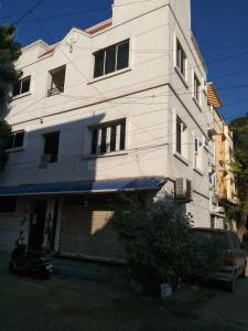 Gallery Cover Image of 3100 Sq.ft 6 BHK Independent House for buy in Vadapalani for 28000000