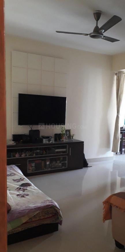 Living Room Image of 1065 Sq.ft 2 BHK Apartment for buy in Munnekollal for 7200000