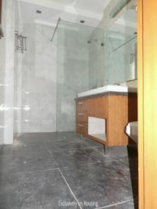 साउथ  एक्सटेंशन II  में 45000000  खरीदें  के लिए 45000000 Sq.ft 3 BHK इंडिपेंडेंट फ्लोर  के बेडरूम एक  की तस्वीर