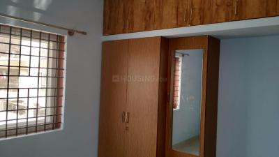 Gallery Cover Image of 1050 Sq.ft 2 BHK Independent House for rent in Carmelaram for 20000