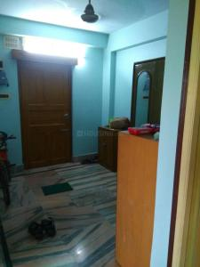 Gallery Cover Image of 900 Sq.ft 2 BHK Apartment for rent in Garia for 10000