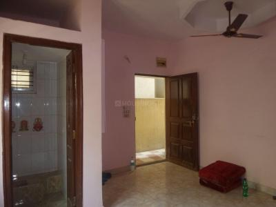 Gallery Cover Image of 1000 Sq.ft 2 BHK Independent Floor for rent in Horamavu for 13000