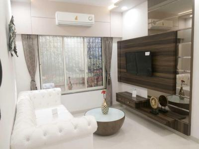 Gallery Cover Image of 575 Sq.ft 1 BHK Apartment for buy in Vasai East for 2900000