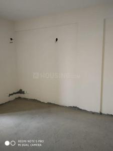 Gallery Cover Image of 900 Sq.ft 2 BHK Apartment for buy in Wave Wave City, Wave City for 3500000