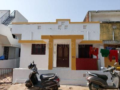 Gallery Cover Image of 1000 Sq.ft 1 BHK Independent House for buy in Motipura for 2200000