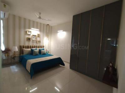 Gallery Cover Image of 992 Sq.ft 2 BHK Apartment for buy in Madhavaram Milk Colony for 5600000