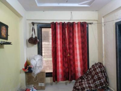 Gallery Cover Image of 320 Sq.ft 1 RK Apartment for buy in Bhiwandi for 1500000