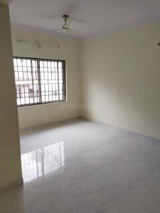 Gallery Cover Image of 2500 Sq.ft 1 BHK Apartment for rent in Mahadevapura for 17500