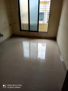 Gallery Cover Image of 620 Sq.ft 1 BHK Apartment for rent in Shivtej Plaza, Nerul for 12500
