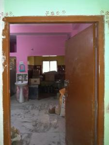 Gallery Cover Image of 550 Sq.ft 1 BHK Apartment for rent in Keshtopur for 6500