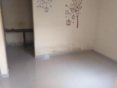 Gallery Cover Image of 350 Sq.ft 1 RK Independent House for rent in Yerawada for 6500