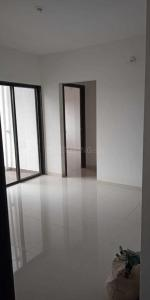 Gallery Cover Image of 750 Sq.ft 2 BHK Apartment for rent in Lavale for 9000