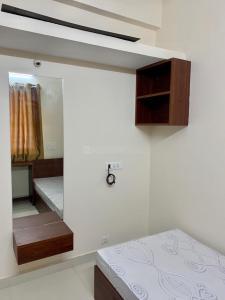 Bedroom Image of Nivi 91 in Mathikere