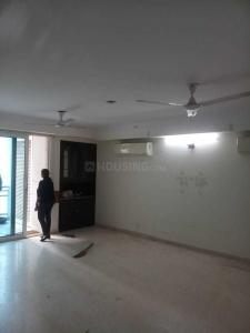 Gallery Cover Image of 3000 Sq.ft 4 BHK Apartment for buy in Sector 54 for 39000000