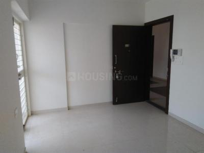 Gallery Cover Image of 1760 Sq.ft 2 BHK Apartment for buy in Kharadi for 7000000