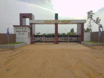 2100 Sq.ft Residential Plot for Sale in Ormanjhi, Ranchi