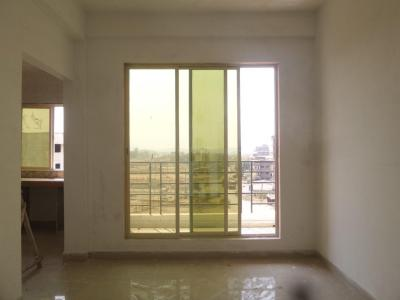 Gallery Cover Image of 650 Sq.ft 1 BHK Apartment for buy in Millat Nagar for 2500000