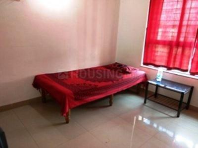 Bedroom Image of Ne Brokrage in Kharadi