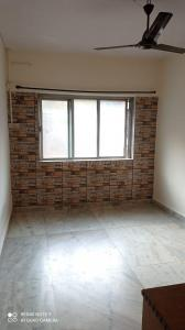 Gallery Cover Image of 580 Sq.ft 1 BHK Apartment for buy in Yash Deep, Vasai West for 3600000