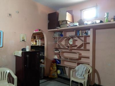 Gallery Cover Image of 460 Sq.ft 1 RK Apartment for rent in Nacharam for 5000