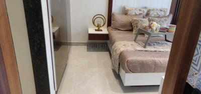 Gallery Cover Image of 660 Sq.ft 1 BHK Apartment for buy in Ornate Heights, Vasai East for 3466000