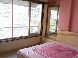Gallery Cover Image of 890 Sq.ft 2 BHK Apartment for rent in Chembur for 47500
