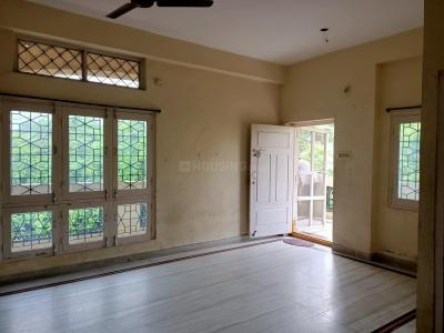 Gallery Cover Image of 1000 Sq.ft 2 BHK Apartment for rent in Habsiguda for 13000